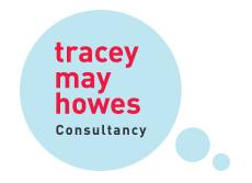 Tracey May Howes Consultancy